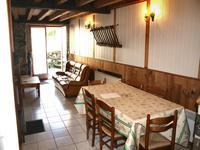 Maison à vendre à ORLU en Ariege - photo 5