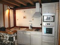 Maison à vendre à ORLU en Ariege - photo 4