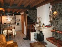 Maison à vendre à ORLU en Ariege - photo 2