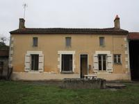 French property for sale in ST BARBANT, Haute Vienne - €61,000 - photo 1