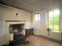 French property for sale in ST BARBANT, Haute Vienne - €61,000 - photo 2