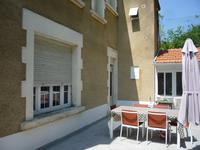 French property for sale in ANGOULEME, Charente - €275,600 - photo 2