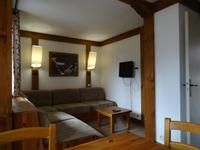 French property for sale in LA PLAGNE TARENTAISE, Savoie - €164,150 - photo 2