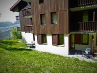 French property for sale in LA PLAGNE TARENTAISE, Savoie - €160,650 - photo 9