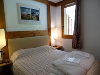 French property for sale in LA PLAGNE TARENTAISE, Savoie - €160,650 - photo 4