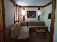 French property for sale in LA PLAGNE TARENTAISE, Savoie - €160,650 - photo 3