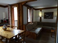French property for sale in LA PLAGNE TARENTAISE, Savoie - €160,650 - photo 2