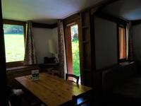 French property for sale in LA PLAGNE TARENTAISE, Savoie - €160,650 - photo 8