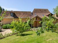 Maison à vendre à SALIES DE BEARN en Pyrenees Atlantiques - photo 2