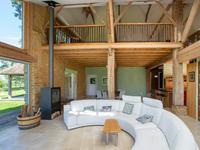 Maison à vendre à SALIES DE BEARN en Pyrenees Atlantiques - photo 3
