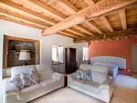 Maison à vendre à SALIES DE BEARN en Pyrenees Atlantiques - photo 8