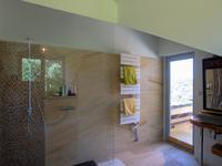Maison à vendre à SALIES DE BEARN en Pyrenees Atlantiques - photo 7
