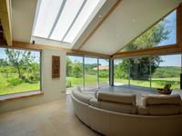 Maison à vendre à SALIES DE BEARN en Pyrenees Atlantiques - photo 5