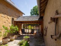 Maison à vendre à SALIES DE BEARN en Pyrenees Atlantiques - photo 1