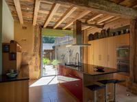 Maison à vendre à SALIES DE BEARN en Pyrenees Atlantiques - photo 6