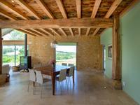 Maison à vendre à SALIES DE BEARN en Pyrenees Atlantiques - photo 4