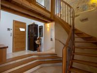 Maison à vendre à SALIES DE BEARN en Pyrenees Atlantiques - photo 9
