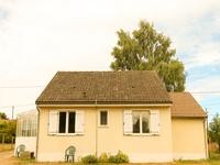 French property for sale in BUSSIERE GALANT, Haute Vienne - €74,000 - photo 10