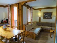 French property, houses and homes for sale inLA PLAGNE TARENTAISESavoie French_Alps