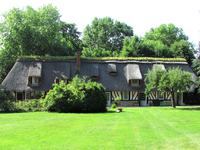 French property for sale in ST ELOI DE FOURQUES, Eure - €259,000 - photo 2