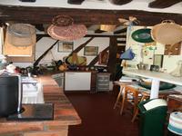 Maison à vendre à ST ELOI DE FOURQUES en Eure - photo 4