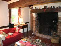 French property for sale in ST ELOI DE FOURQUES, Eure - €259,000 - photo 3
