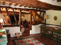 French property for sale in ST ELOI DE FOURQUES, Eure - €259,000 - photo 4