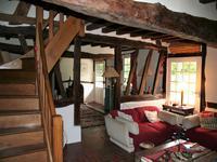 Maison à vendre à ST ELOI DE FOURQUES en Eure - photo 6