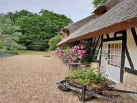 Maison à vendre à ST ELOI DE FOURQUES en Eure - photo 5