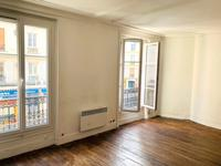 French property for sale in PARIS 18, Paris - €290,000 - photo 2