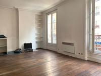 French property for sale in PARIS 18, Paris - €290,000 - photo 6