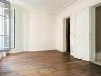 French property for sale in PARIS 18, Paris - €290,000 - photo 3