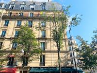 French property for sale in PARIS 18, Paris - €290,000 - photo 5