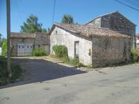 French property for sale in ARDIN, Deux Sevres - €193,320 - photo 10