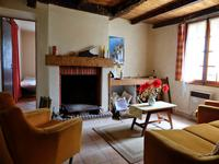 French property for sale in , Charente - €88,000 - photo 2
