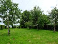 French property for sale in , Charente - €88,000 - photo 9