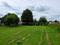 French property for sale in , Charente - €88,000 - photo 10