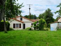 houses and homes for sale inCharente Poitou_Charentes