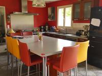 French property for sale in CASTELNAUD LA CHAPELLE, Dordogne - €224,700 - photo 3