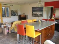 French property for sale in CASTELNAUD LA CHAPELLE, Dordogne - €224,700 - photo 4