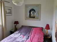 French property for sale in CASTELNAUD LA CHAPELLE, Dordogne - €224,700 - photo 8