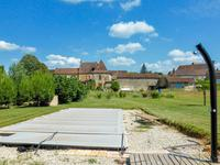 French property for sale in CASTELNAUD LA CHAPELLE, Dordogne - €224,700 - photo 10