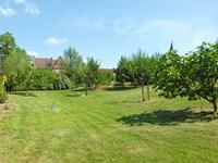 French property for sale in CASTELNAUD LA CHAPELLE, Dordogne - €224,700 - photo 2