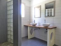 French property for sale in CASTELNAUD LA CHAPELLE, Dordogne - €224,700 - photo 6