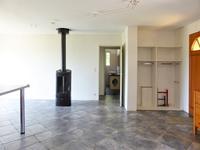 French property for sale in CASTELNAUD LA CHAPELLE, Dordogne - €224,700 - photo 5
