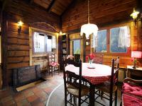 French property for sale in CHAMONIX MONT BLANC, Haute Savoie - €650,000 - photo 6