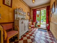 French property for sale in MANSLE, Charente - €402,800 - photo 7