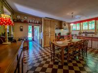 French property for sale in MANSLE, Charente - €402,800 - photo 6