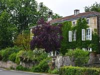 French property, houses and homes for sale intownCharente Poitou_Charentes