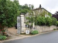 French property for sale in town, Charente - €402,800 - photo 3